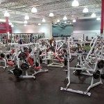 Hotel Fitness Centers: On-Site or Off-Site?