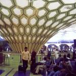 Abu Dhabi Launches US Immigration Preclearance, Qatar Next?