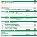 National Car Rental Emerald Club Additional Driver