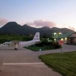 Montserrat: Volcano Island