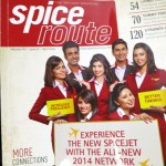 SpiceJet 02