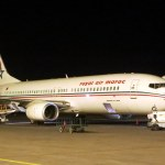 Royal Air Maroc to Join Avios?