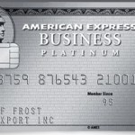 You Just Got an Amex Business Platinum, Here are 25 Things to Do