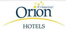 Orion Hotels