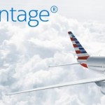 Flunky See, Flunky Do: The New AAdvantage Program
