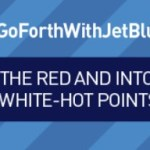 JetBlue Points Match: Should You Take the Bait on this 'Amazing Deal'?