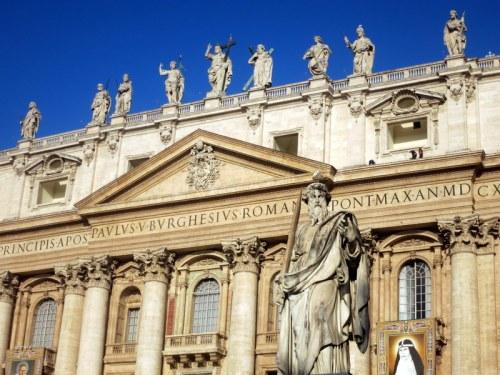 Vatican 01