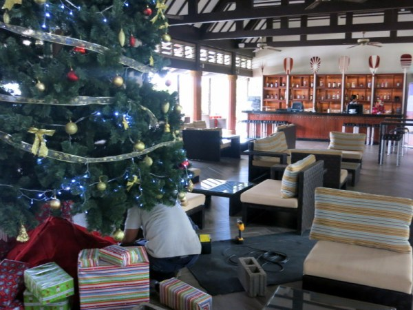 Sheraton Samoa Aggie Grey Resort 02