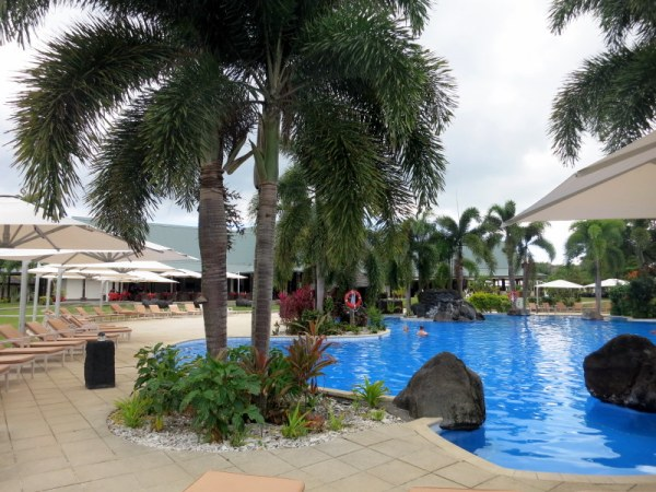 Sheraton Samoa Aggie Grey Resort 03
