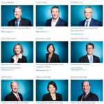 How Powerful are Frequent Flyer Program Heads? AAdvantage Has a New President