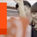 Singlish Coming to JetStar Flights on August 9, Singapore National Day