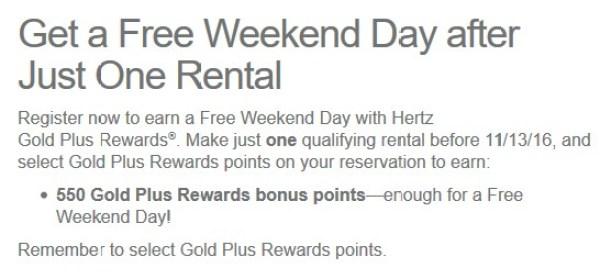 hertz-fall-rewards-one-rental