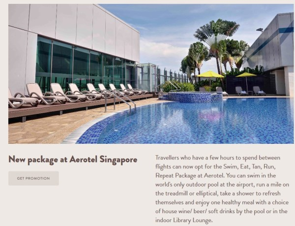 aerotel-singapore-package
