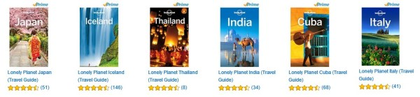 amazon-prime-reading-lonely-planet