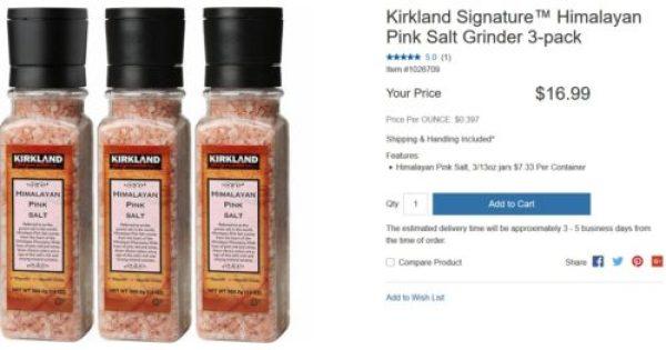 costco-pink-salt