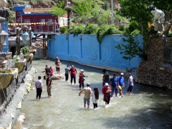 iraqi-kurdistan