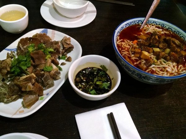 shaanxi-restaurant-lamb-and-noodles