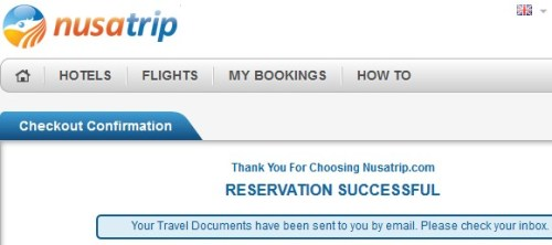 nusatrip-reservation-successful-2