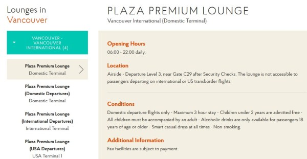 plaza-premium-lounge-vancouver