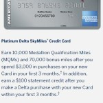 2/1 Last Call for the Amex Delta Platinum 70k/Gold 50k Refer-A-Friend Offers