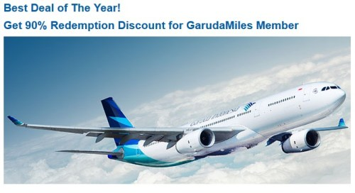 garuda-best-deal-of-the-year