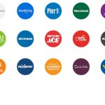 Google Express Free 6-Month Trial Today Only 12/15