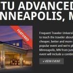 FTU MSP New Social Activities, Join Us June 9-11