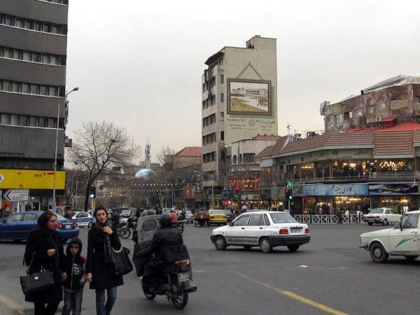 People of Iran 02