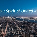 Register for The New Spirit of United in New York Promotion [Targeted]