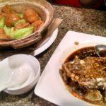 Found: A Good Shanghainese Restaurant in America