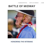 Livestream Today 6/5 13:30 EDT: Battle of Midway 75th Commemoration