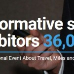 A Huge New FTU For Every Traveler