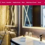 New Hotel Indigo Warsaw is Open