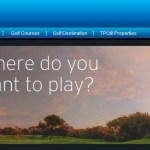 Book Your Citi Prestige Golf by July 23