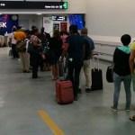 JetBlue Mosaic is More Shopping Club than Airline Elite Status