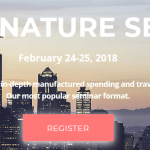 FTU Seattle 2018: Cyber Monday till Tuesday $30 Off + Free Book + Welcome Dinner for First 100 Tickets