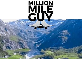 Million Mile Guy