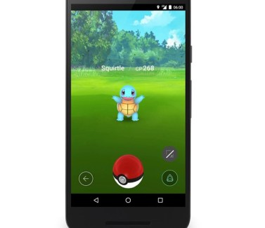 Best Pokemon Go Tips, Tricks & Hacks 2016