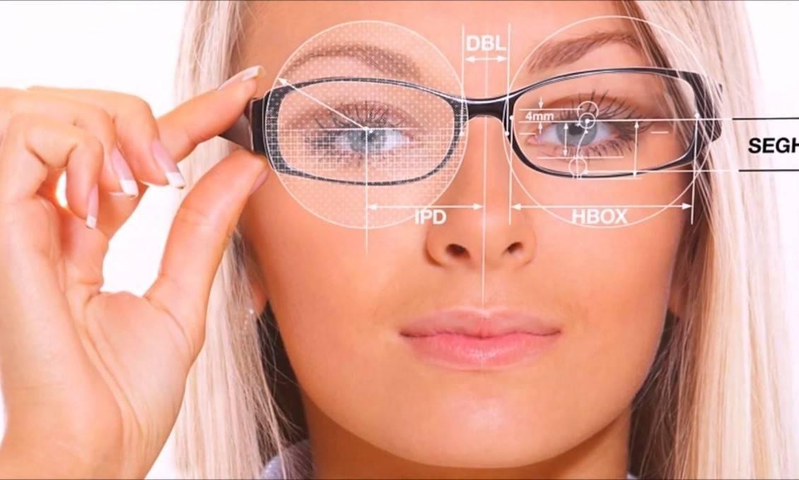 starlite multifokális szemüveglencsék