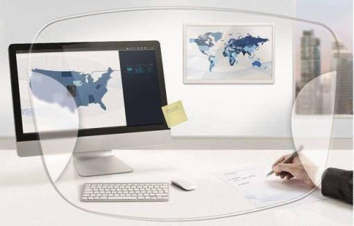 A modern technológia irányítja és megkönnyíti életünket otthon és a  munkahelyen is. Időnk nagy részében csúcstechnológiás készülékekkel és  kijelzőkkel ... 4338481f4e