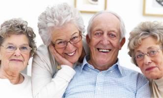 nyugdíjas kedvezmény