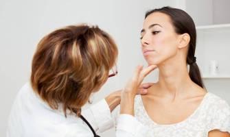 pajzsmirigy túlműködés cukorbetegség