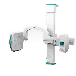 Viztek Digital X-Ray U-Arm