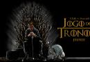 """Inspirado em """"Game of Thrones"""", E.D.O. lança """"Jogo dos Tronos"""""""