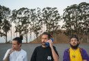 Estúdio Rec16 reúne TheGust, Esfinge Rap e Dogtown na música 'Cérbero'