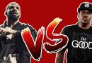 A linha do tempo da treta entre Drake e Pusha T