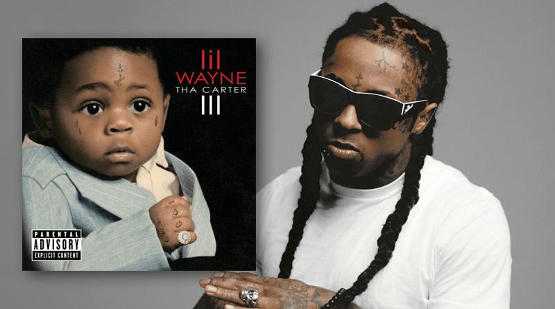 Dez anos de Tha Carter III, o disco que colocou Lil' Wayne no hall dos maiores rapper da última década