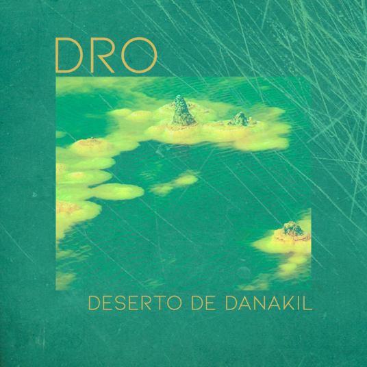 Direção Artística: Breno Garcia