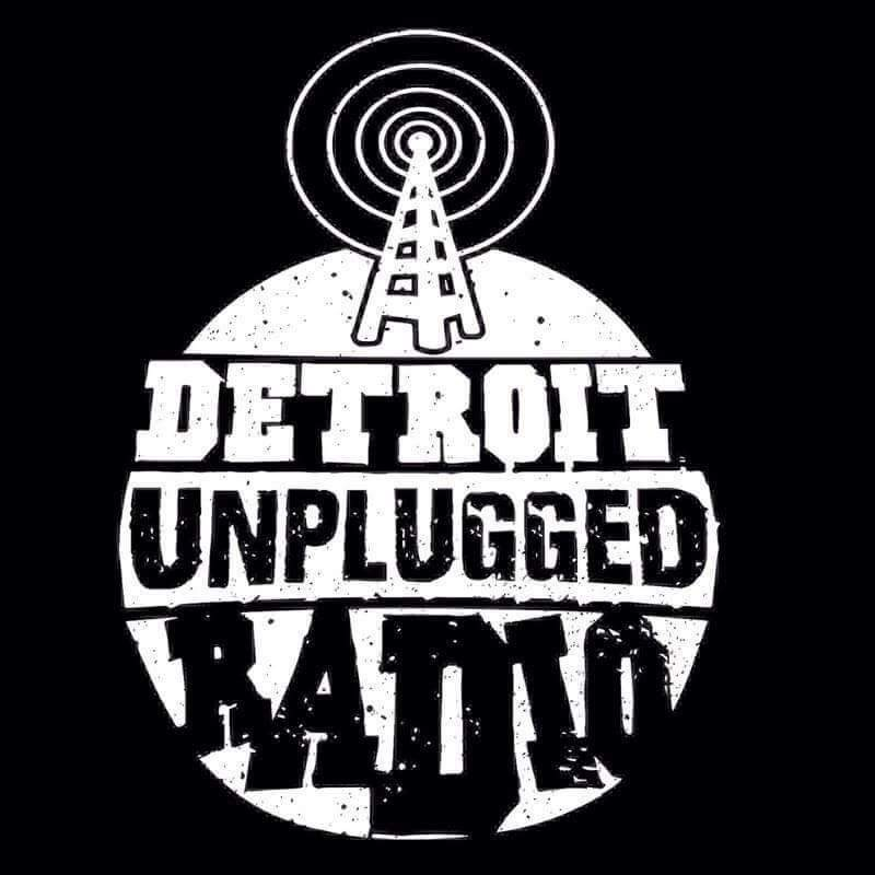 Detroit Unplugged