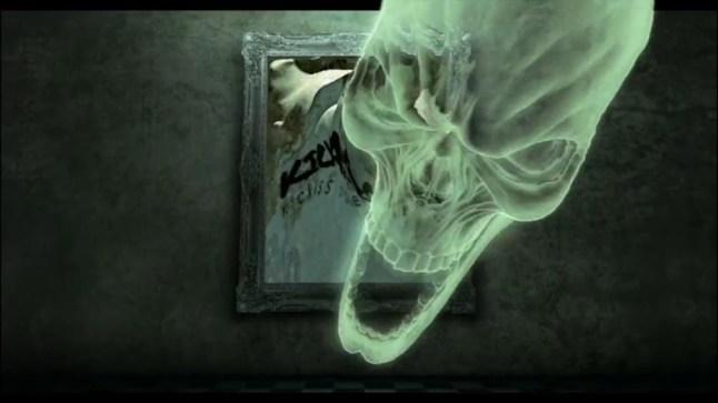 ghostfuckerz_directed_by_dkpitj-17